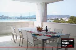 Long-term-rental-Ibiza-Es-Pouet-Exclusive-6
