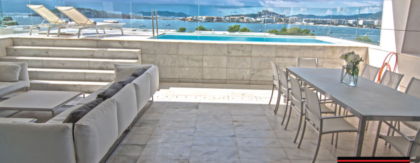Long-term-rental-Ibiza-Es-Pouet-Exclusive-7