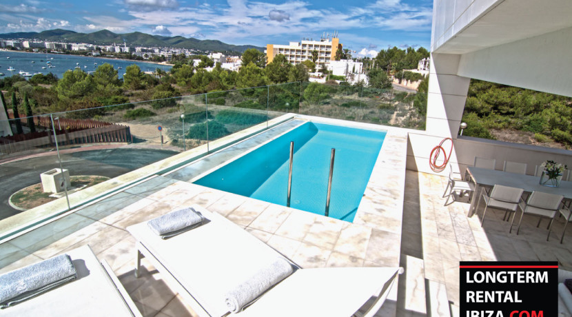 Long-term-rental-Ibiza-Es-Pouet-Exclusive-8