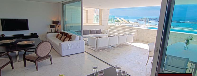 Long-term-rental-Ibiza-Es-Pouet-Exclusive-9