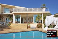 Villa Roger
