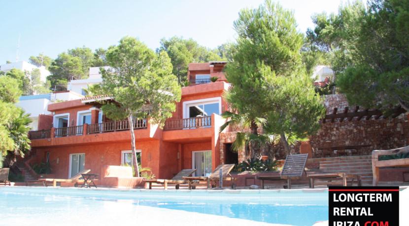 Long-term-rental-Ibiza-Villa-Rojo-Sunset--