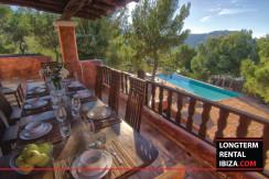 Long-term-rental-Ibiza-Villa-Rojo-Sunset--1