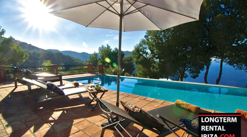 Long-term-rental-Ibiza-Villa-Rojo-Sunset--10
