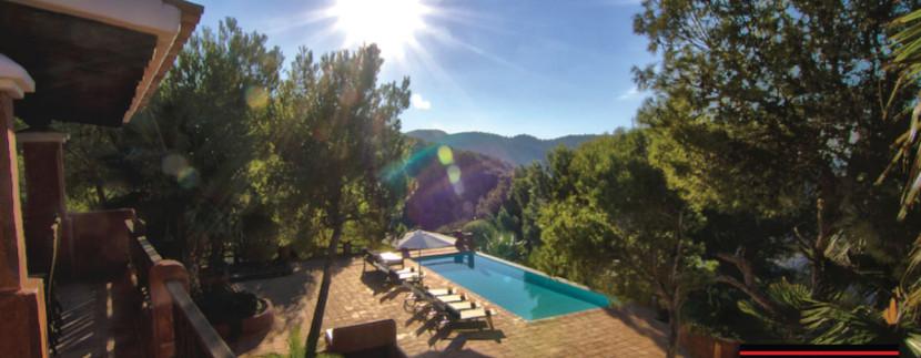 Long-term-rental-Ibiza-Villa-Rojo-Sunset--11