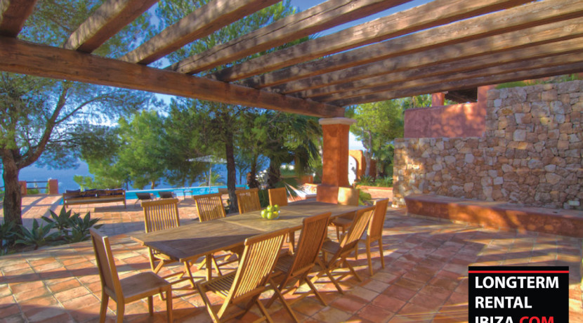 Long-term-rental-Ibiza-Villa-Rojo-Sunset--12