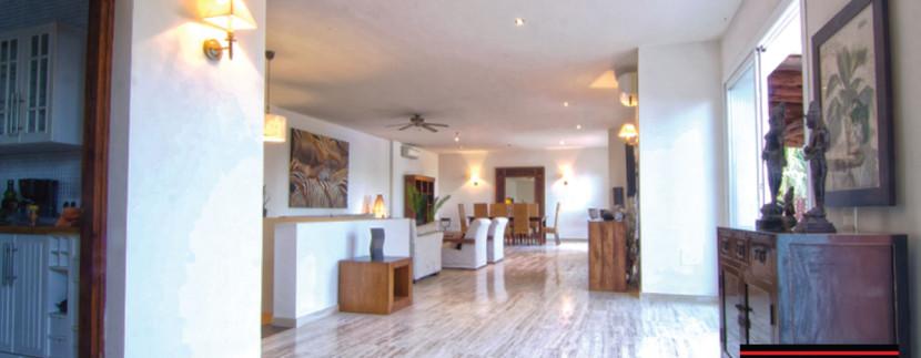 Long-term-rental-Ibiza-Villa-Rojo-Sunset--13