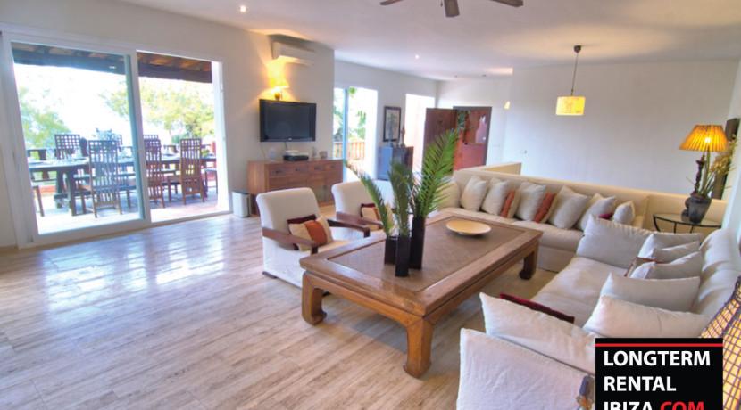 Long-term-rental-Ibiza-Villa-Rojo-Sunset--14