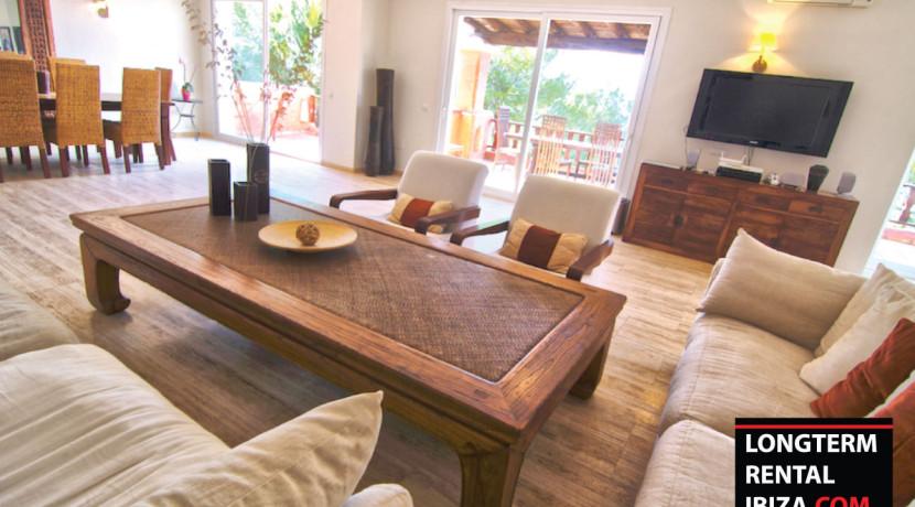 Long-term-rental-Ibiza-Villa-Rojo-Sunset--15