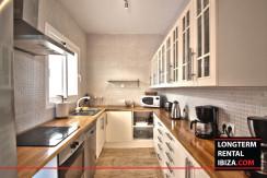 Long-term-rental-Ibiza-Villa-Rojo-Sunset--17