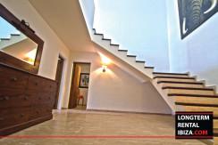 Long-term-rental-Ibiza-Villa-Rojo-Sunset--19