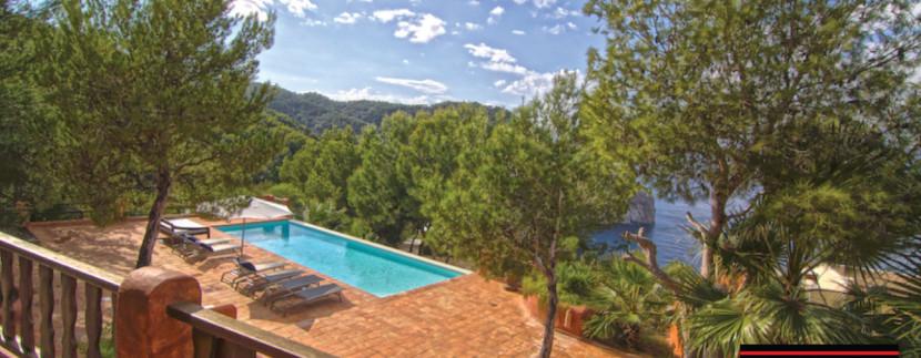 Long-term-rental-Ibiza-Villa-Rojo-Sunset--2