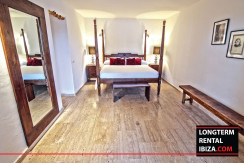 Long-term-rental-Ibiza-Villa-Rojo-Sunset--20