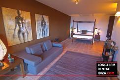 Long-term-rental-Ibiza-Villa-Rojo-Sunset--22