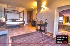 Long-term-rental-Ibiza-Villa-Rojo-Sunset--24