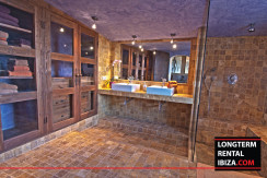 Long-term-rental-Ibiza-Villa-Rojo-Sunset--25