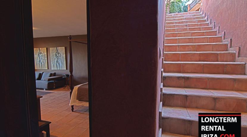 Long-term-rental-Ibiza-Villa-Rojo-Sunset--27
