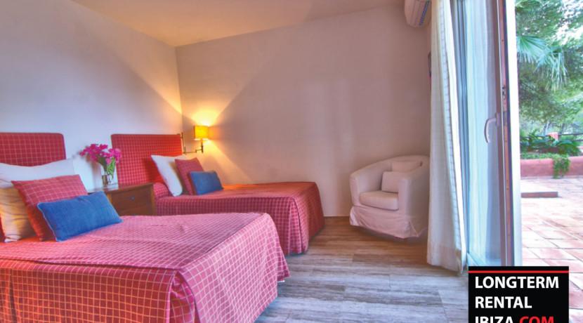 Long-term-rental-Ibiza-Villa-Rojo-Sunset--28
