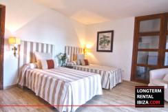 Long-term-rental-Ibiza-Villa-Rojo-Sunset--29