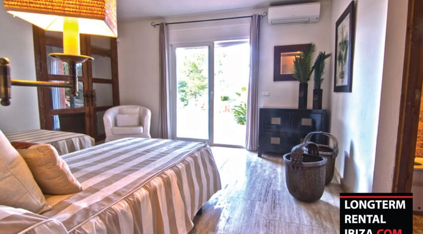 Long-term-rental-Ibiza-Villa-Rojo-Sunset--30