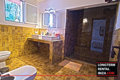 Long-term-rental-Ibiza-Villa-Rojo-Sunset--31