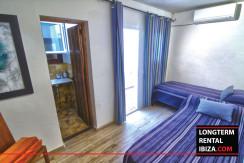 Long-term-rental-Ibiza-Villa-Rojo-Sunset--32