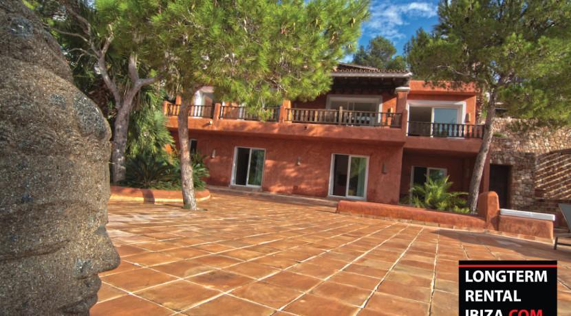 Long-term-rental-Ibiza-Villa-Rojo-Sunset--4