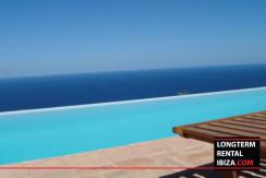 Long-term-rental-Ibiza-Villa-Rojo-Sunset--5