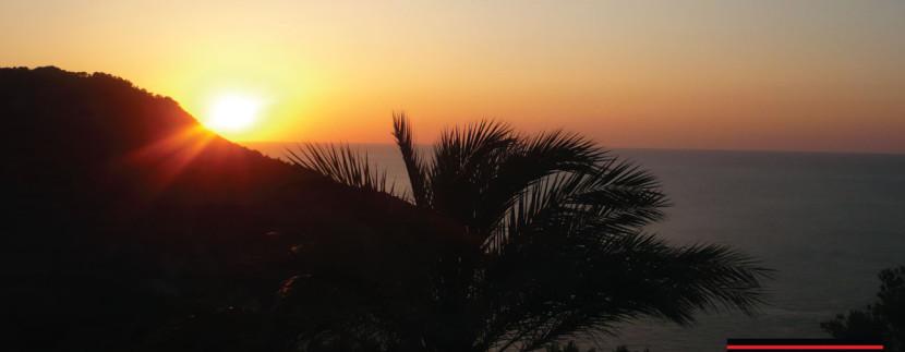 Long-term-rental-Ibiza-Villa-Rojo-Sunset--7