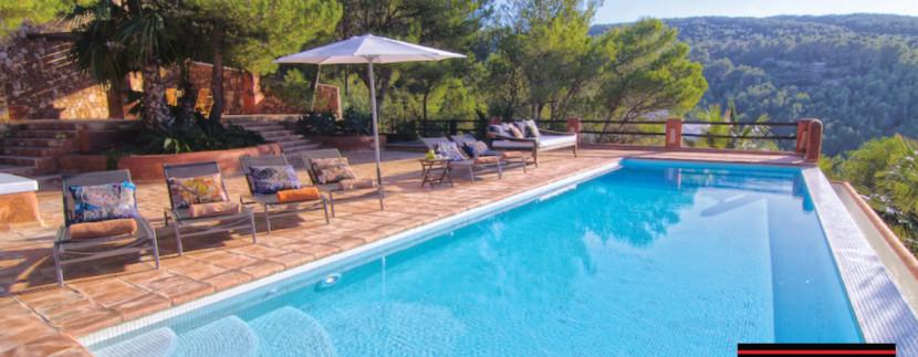 Long-term-rental-Ibiza-Villa-Rojo-Sunset--8