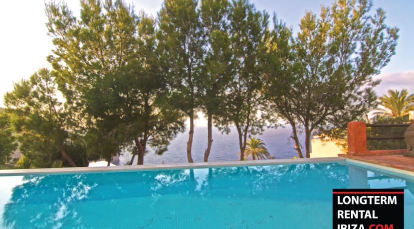 Long-term-rental-Ibiza-Villa-Rojo-Sunset--9