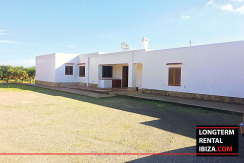 Long-term-rental-Ibiza-Villa-Volt--