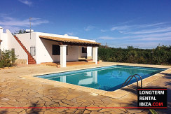 Long-term-rental-Ibiza-Villa-Volt--1