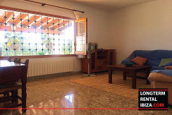 Long-term-rental-Ibiza-Villa-Volt--10