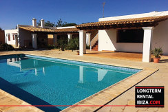 Long-term-rental-Ibiza-Villa-Volt--12