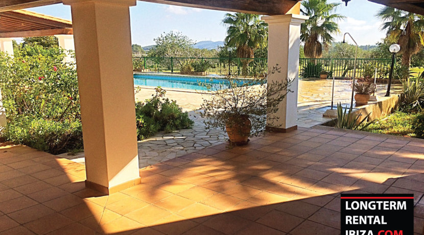 Long-term-rental-Ibiza-Villa-Volt--4