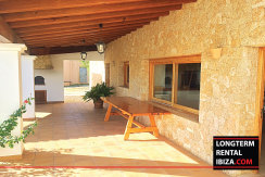Long-term-rental-Ibiza-Villa-Volt--7