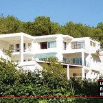 Long term rental Villa 9