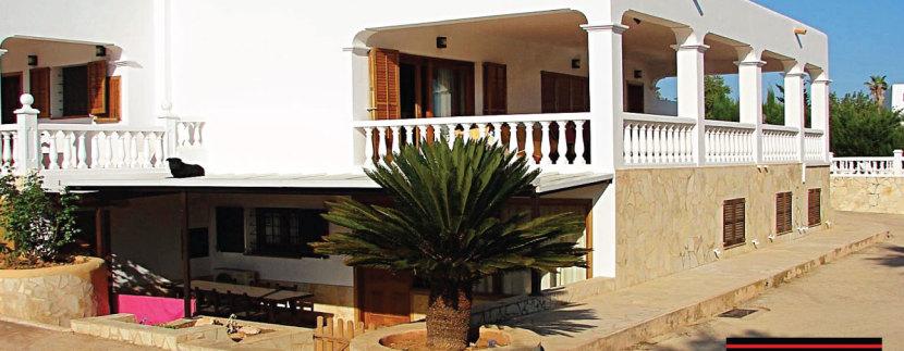 Villa-Dos-Familia---11