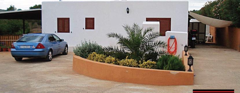Villa-Dos-Familia---8