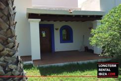 Long-term-rental-Ibiza-Villa-Atzarro--