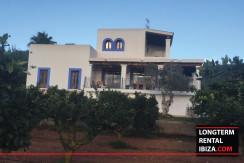 Long-term-rental-Ibiza-Villa-Atzarro--1