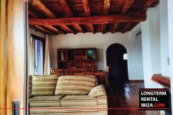 Long-term-rental-Ibiza-Villa-Atzarro--12