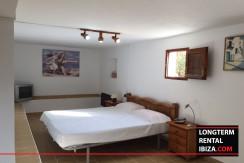 Long-term-rental-Ibiza-Villa-Atzarro--15