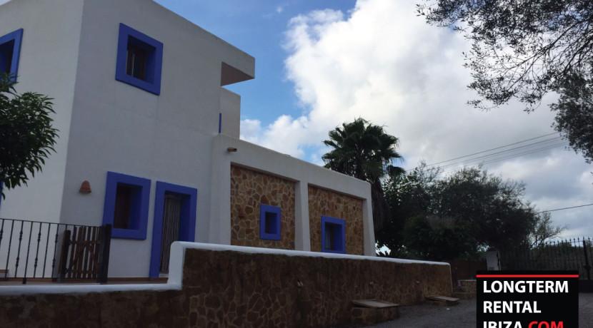 Long-term-rental-Ibiza-Villa-Atzarro--17