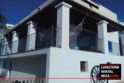 Long-term-rental-Ibiza-Villa-Atzarro--19
