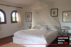 Long-term-rental-Ibiza-Villa-Atzarro--2