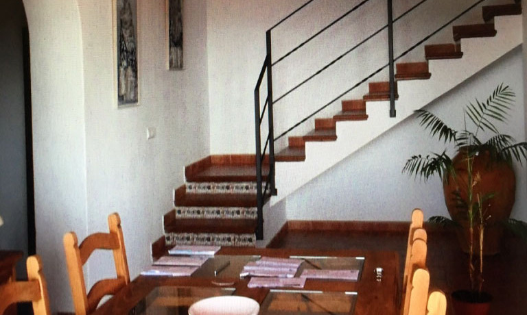 Long-term-rental-Ibiza-Villa-Atzarro--21