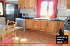 Long-term-rental-Ibiza-Villa-Atzarro--22