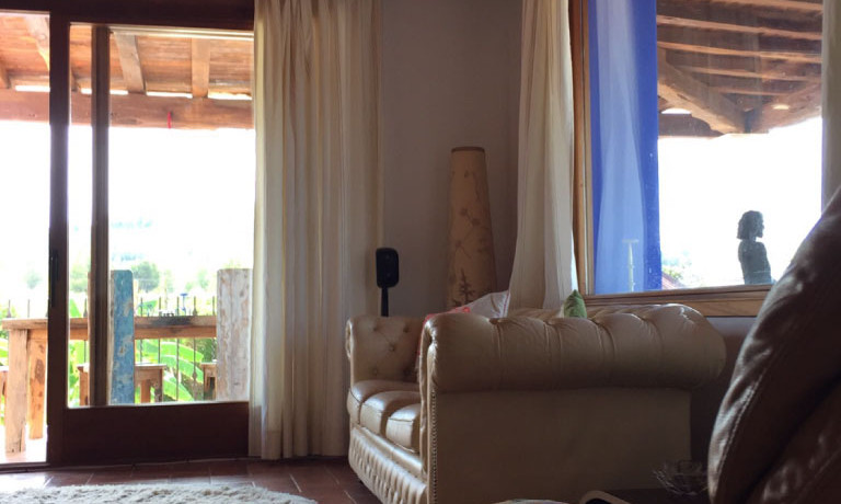 Long-term-rental-Ibiza-Villa-Atzarro--23